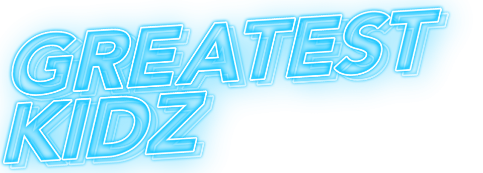 greatestkidz (english website)