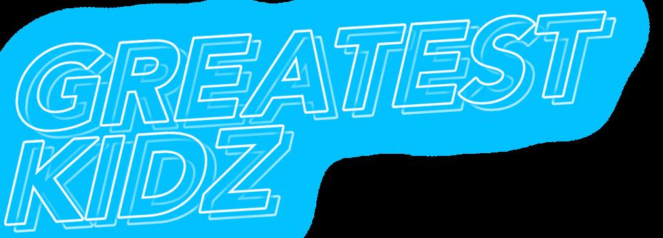 greatestkidz (english website)
